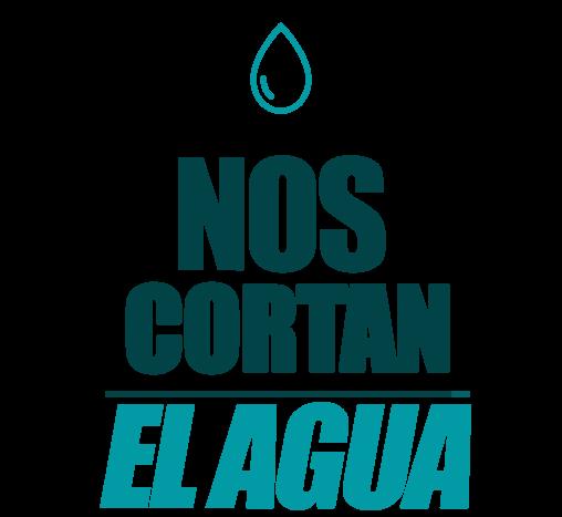 Nos cortan el agua | Compromís per Torrent
